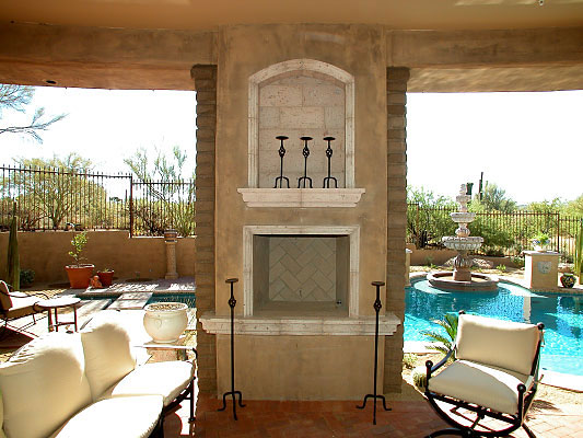 fireplace-32