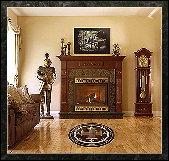 fireplace-floor-round