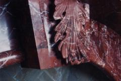 rossockeystone