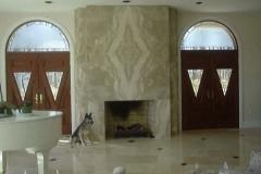warfield_living_room_fireplace_1