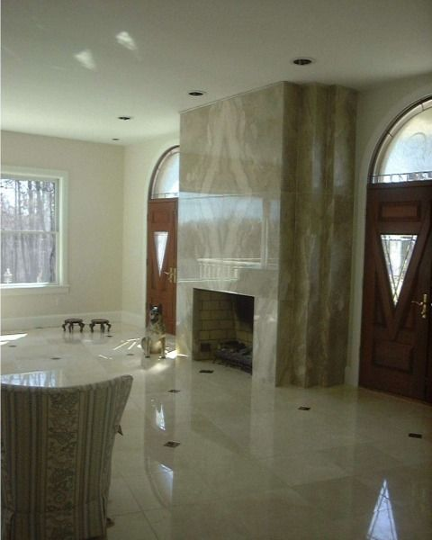 warfield_living_room_fireplace_3