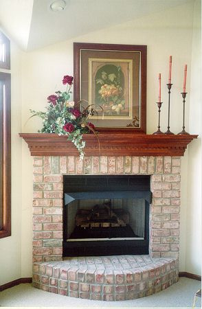 56%20pinestone%20fireplace