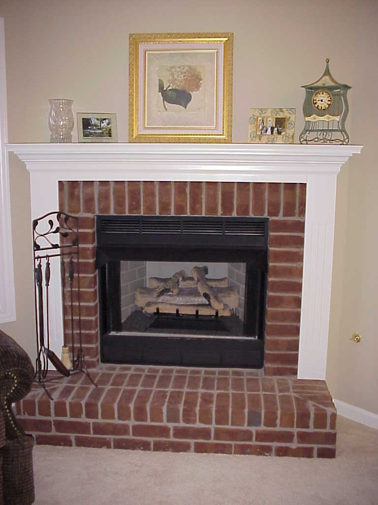 Baselwood%20Fireplace