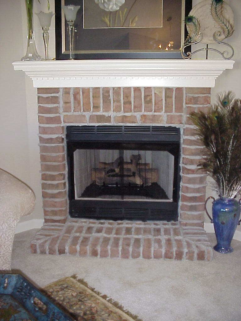 Pinestone%20Fireplace