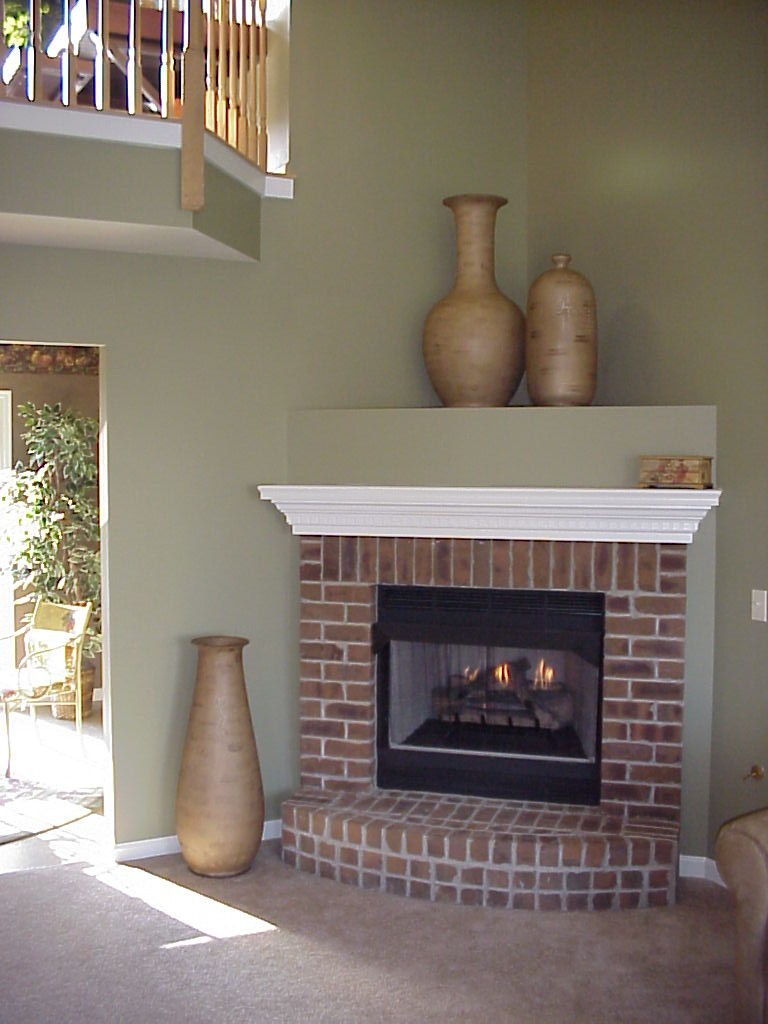 Rollingbrook%20Fireplace1