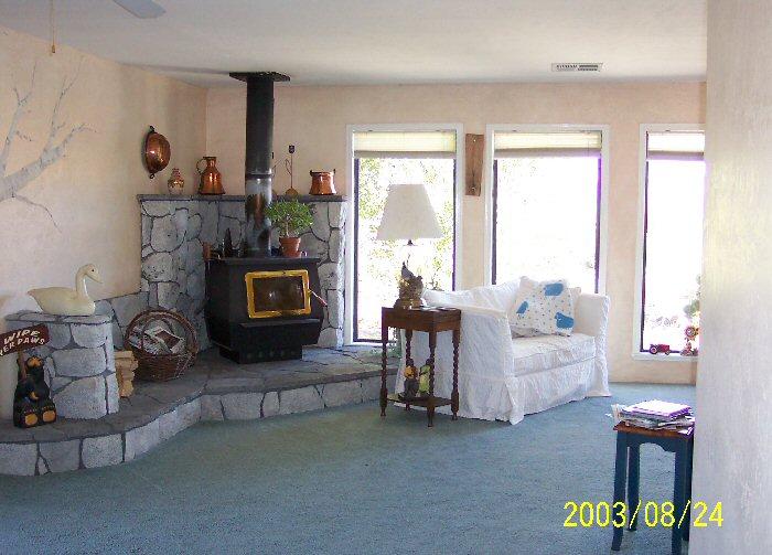 fireplace%20a