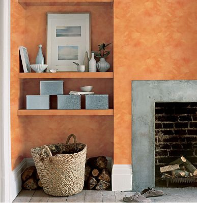 2557-Dulux%20Ambiente%20Country%20Kamin