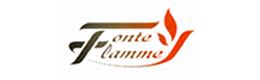 FonteFlame producent żeliwnych wkładów kominkowych