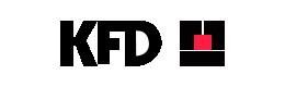KFD producent żeliwnych wkładów kominkowych