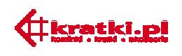 Kratki.pl producent żeliwnych wkładów kominkowych