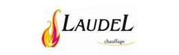 Laudel producent żeliwnych wkładów kominkowych