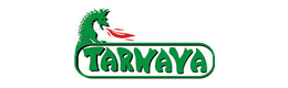 Tarwaya producent żeliwnych wkładów kominkowych