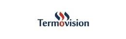 Producent żeliwnych wkładów kominkowych Termovision